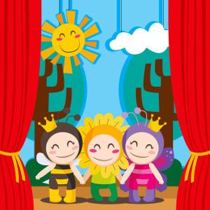teatro_infantil