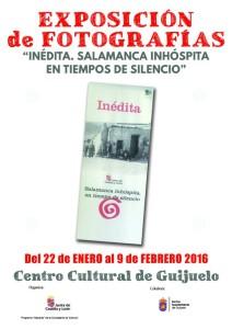 CARTEL EXPOSICION SALAMANCA INHOSPITA copia