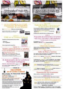 agenda-cultural-octubre-2016-1