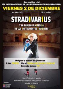 cartel-teatro-stradivarius