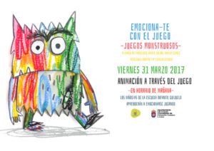 Diseño y maquetación Ana Pérez